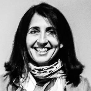 Letizia Carbonetti