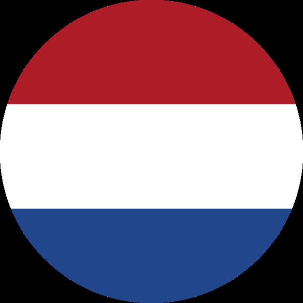 Flag Nederland