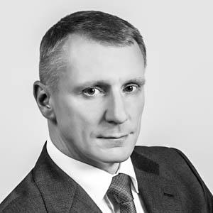 Sergey Macovskiy