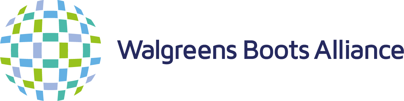 Wallgreens Boots Alliance logo